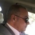 Haleem, 52, Baghdad, Iraq