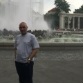 Haleem, 53, Baghdad, Iraq