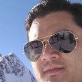 Hitesh, 30, Geneva, Switzerland