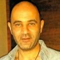 mahmoud, 44, Alexandria, Egypt