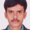 Srinivas Telu, 33, Hyderabad, India