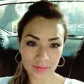 Karla, 36, Lima, Peru