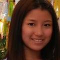 Sami, 19, Bangkok, Thailand