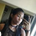 liliana, 21, Anaco, Venezuela