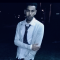 Abdellah, 24, Morocco, United States