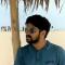 Sri Sai, 31, Chennai, India