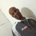 Sean, 47, Dubai, United Arab Emirates