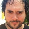 Gustavo, 33, Orlando, United States