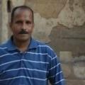 ahmed abdelkarim, 46, Port Said, Egypt