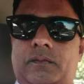 narayan Singh, 45, Jodhpur, India