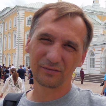 Дмитрий, 49, Moscow, Russian Federation