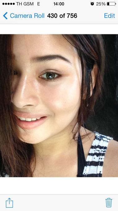 Jennyyyy, 26, Hat Yai, Thailand