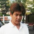 paul, 41, Bang Bua Thong, Thailand