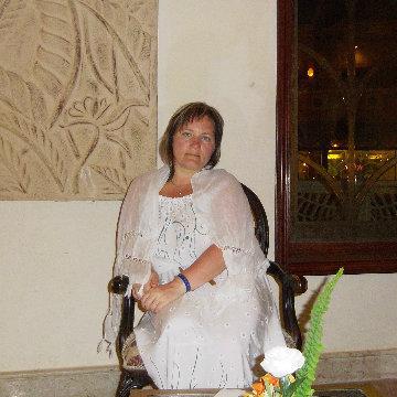 Зоя, 45, Dnipro, Ukraine