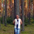 Silence, 47, Antalya, Turkey