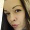 Alena, 35, Krasnoyarsk, Russian Federation