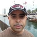 Bin Juma, 48, Dubai, United Arab Emirates
