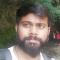 Saravanan Subramanian, 28, Bangalore, India