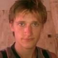 Oleg, 31, Kryvyi Rih, Ukraine