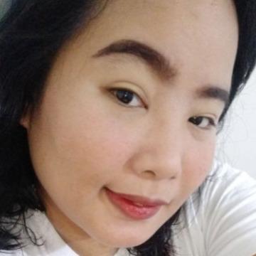 Ghen, 31, Manila, Philippines