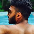 Manish, 26, Indore, India