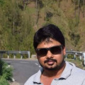Sumit, 37, Hyderabad, India