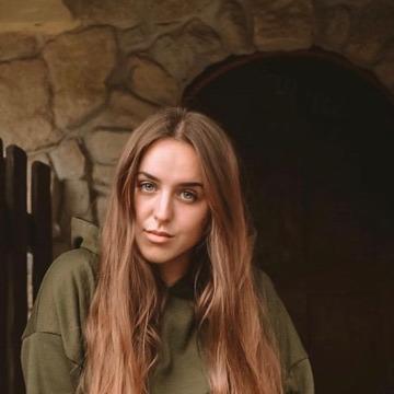 Elena, 30,