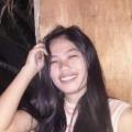 Aiza, 22,