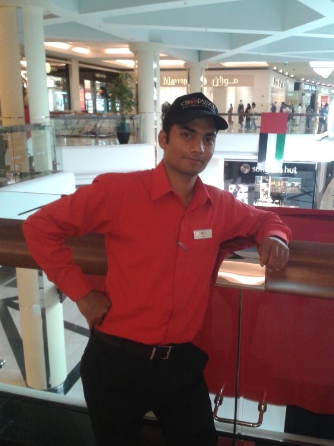 murtuza, 27, Al Ain, United Arab Emirates