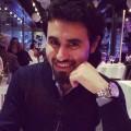 Cagkan Kobayashi, 30, Istanbul, Turkey