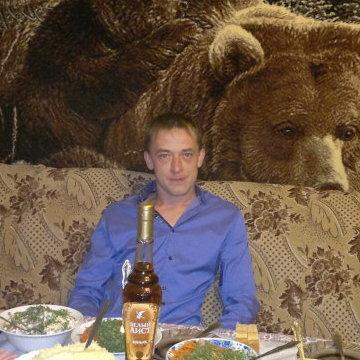Дмитрий, 41, Blagoveshchensk, Russian Federation