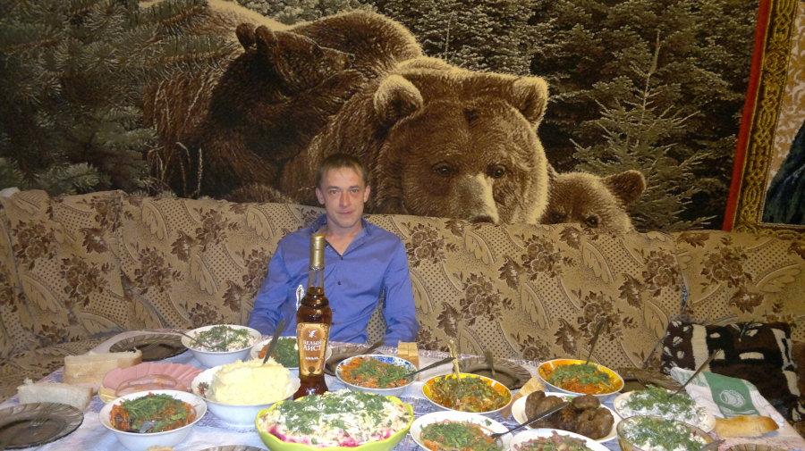 Дмитрий, 39, Blagoveshchensk, Russian Federation