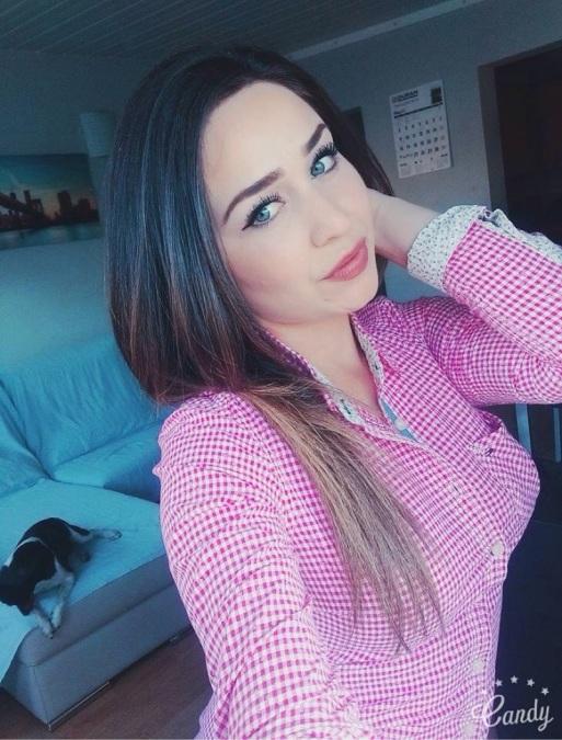 Dating sofia bulgarien