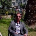 TC Furkan Nurgür, 58, Izmir, Turkey