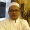 Tusiyono Wong Wirun, 54, Jakarta, Indonesia