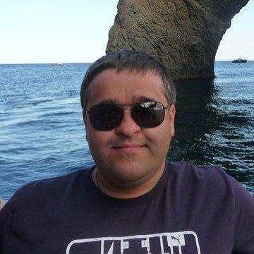 Валентин, 39, Khmelnytskyi, Ukraine