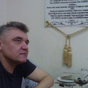 serqey, 56, Dushanbe, Tajikistan