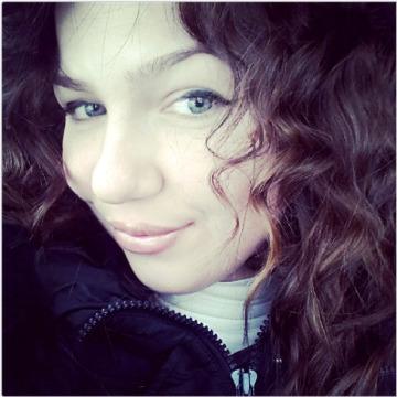 Tania, 30, Almetyevsk, Russian Federation