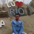 Wylliam, 36, Zipaquira, Colombia