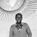 Yohannes Zelalem, 26, Addis Abeba, Ethiopia