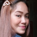 Mhengs Kie, 27, Isabela, Philippines