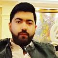 Ans Gull, 27, Lahore, Pakistan