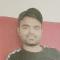 Waseem Chohan, 26, Dubai, United Arab Emirates