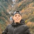 Huthaifa M. Sbitan, 24, Safut, Jordan