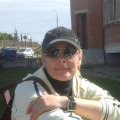 Марина Пархоменко, 48, Yugorsk, Russian Federation