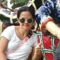 Angelah, 26, Phillipsburg, United States