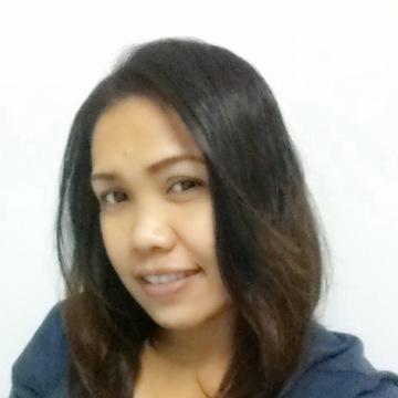 kus chung, 41, Bangkok Yai, Thailand