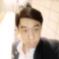 Cho SeongRae, 40, Changwon, South Korea