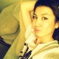 aigerim, 28, Almaty, Kazakhstan
