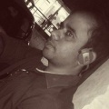 rajesh, 38, Vijayawada, India